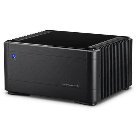 PS Audio BHK Signature 300 Monoblock Amplifier (each)