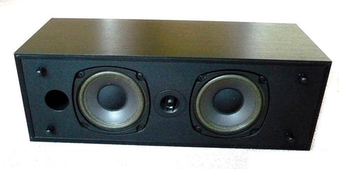 PSB 100Ci Center Channel Loudspeaker