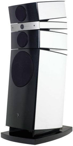 Focal Stella Utopia EM Loudspeakers (pair)