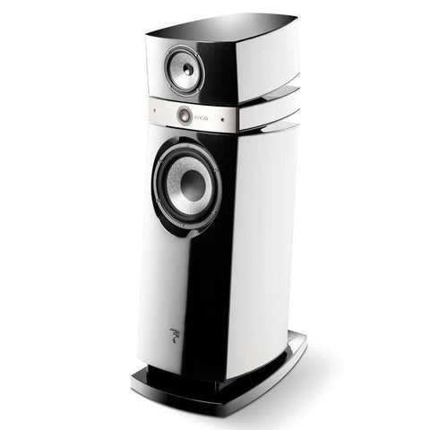 Focal Scala V2 Utopia  (pair)