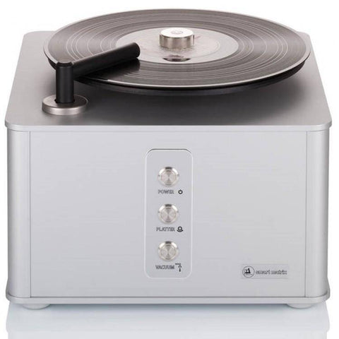 Clearaudio Smart Matrix Professional Record Cleaning Machine