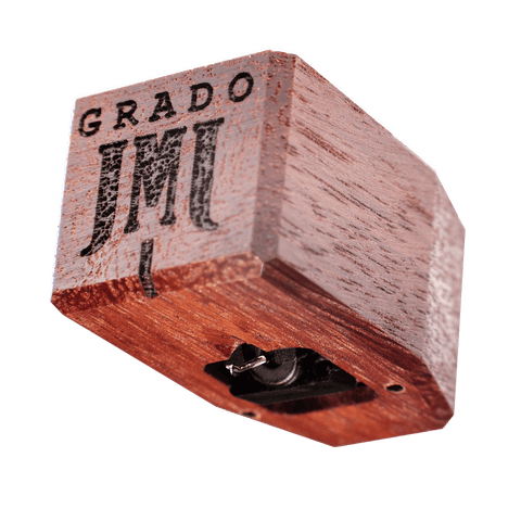 Grado Timbre Platinum3 Phono Cartridge