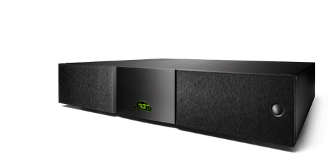 Naim Audio Supercap DR Power Supply