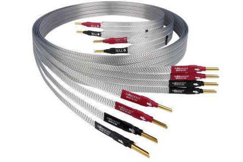 Nordost Tyr Speaker Cable SPECIAL BUY!