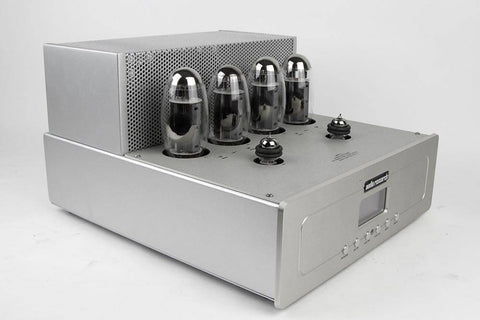 Audio Research VSi 75 Integrated Amplifier (USED)