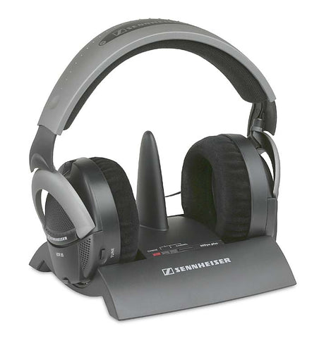 Sennheiser RS 85 Wireless Headphone