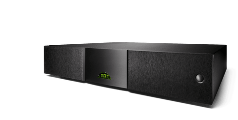 Naim Audio XPS DR Power Supply for Digital Components