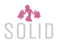 SolidCollection
