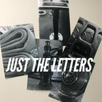 Just The Letters