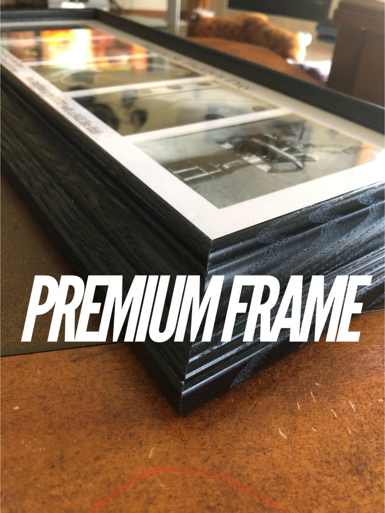Premium Collage Frame Order Form