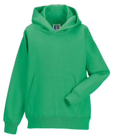 Jerzees Kids Hooded Sweatshirt