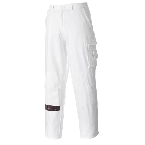 Portwest Painter's trousers