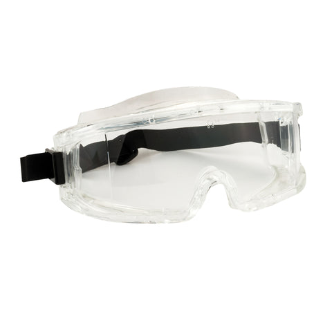 Portwest Challenger goggle