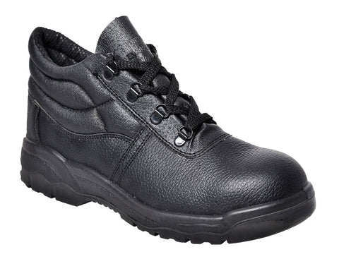 Portwest Steelite™ protector boot