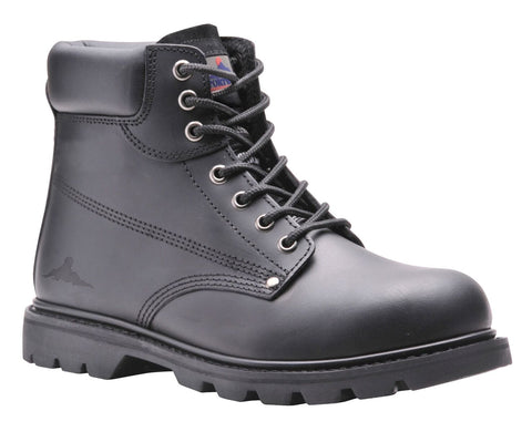 Portwest Steelite™ welted safety boot