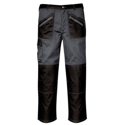Portwest Chrome work trouser