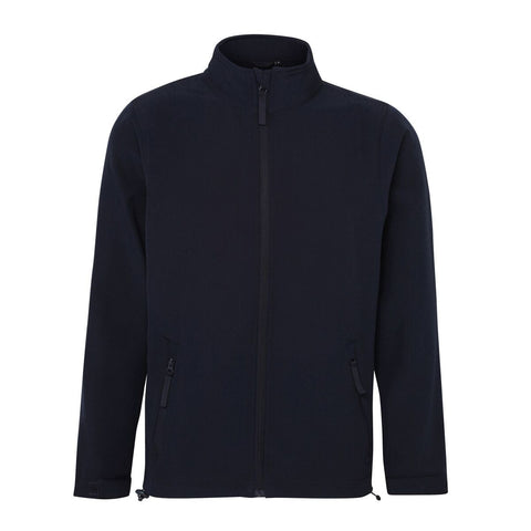 Classic 2-layer softshell
