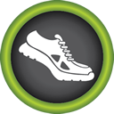 Refresh your sports gear