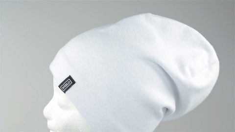 Signalproof Beanies