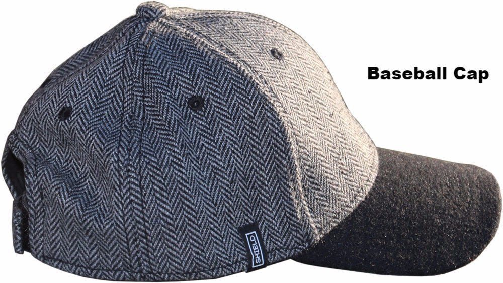 Signal Proof Baseball Cap