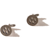 HOUSTON TOKEN CUFFLINKS New Orleans Cufflinks
