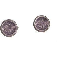 NEW ORLEANS WATER METER CUFFLINKS New Orleans Cufflinks