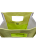 Lunch Tote - Little Leaf Eco NZ