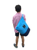 Washable Stinky Bag, Sports Bag