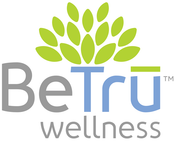 Be Trū Wellness™