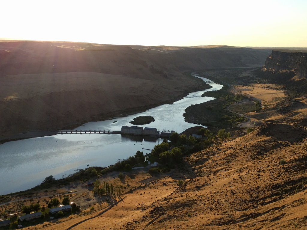 swan falls idaho offline outdoors idaho snake river canyon