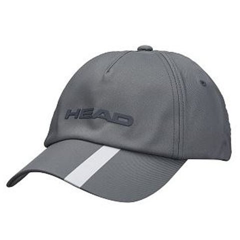 Head Performance Cap