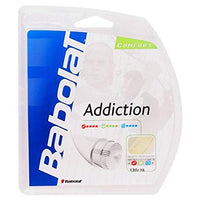 Babolat Addiction 16g - 40' Set