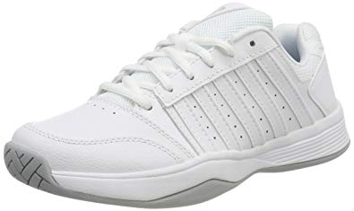 K Swiss Court Smash
