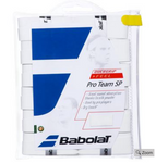 Babolat Pro Team SP - 12 pack