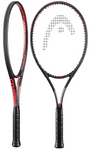 Head Prestige Tour Racquet 4 3/8 grip NEW Unstrung