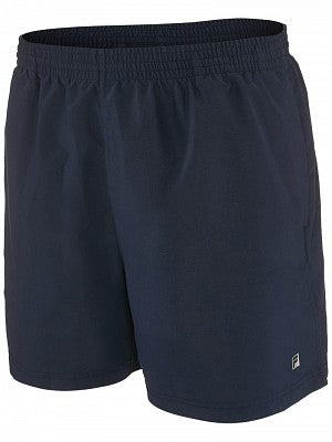 Fila Fundamental Basic Short - Navy