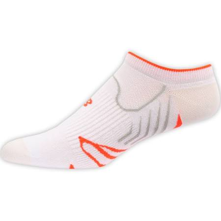 New Balance Technical Elite NBx No Show Socks Medium