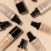 Skin Perfector HD Serum Foundation