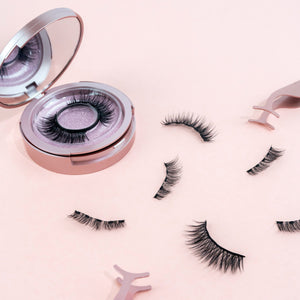 Lash & Brow Bundle - SAVE 15%