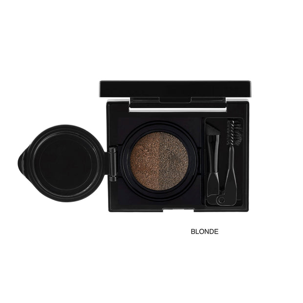 Brow Cushion Duo