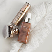 Radiance Trio Bundle - SAVE 20%