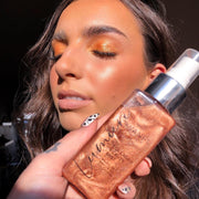 Lumiere Collagen Beauty Mist