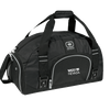 OGIO® - Big Dome Duffel - Nevada