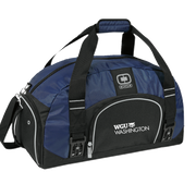 OGIO® - Big Dome Duffel - Washington