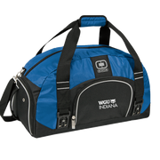 OGIO® - Big Dome Duffel - Indiana