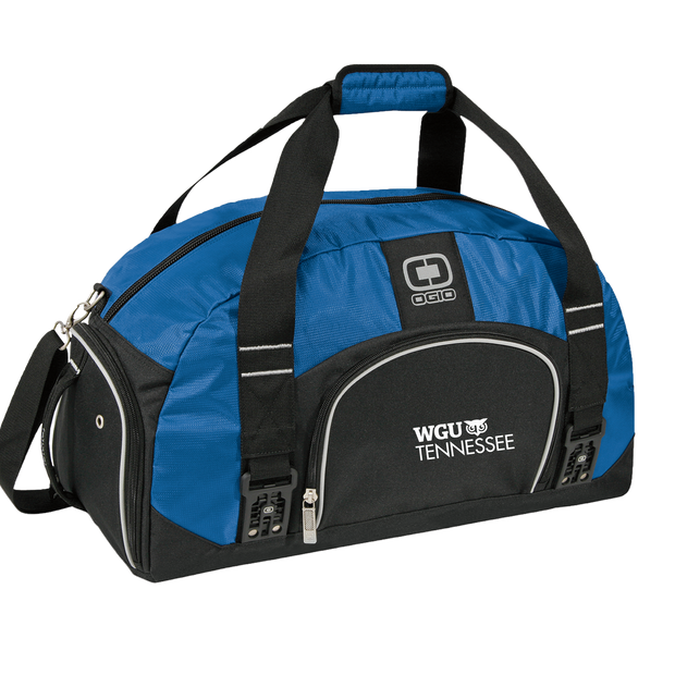 OGIO® - Big Dome Duffel - Tennessee
