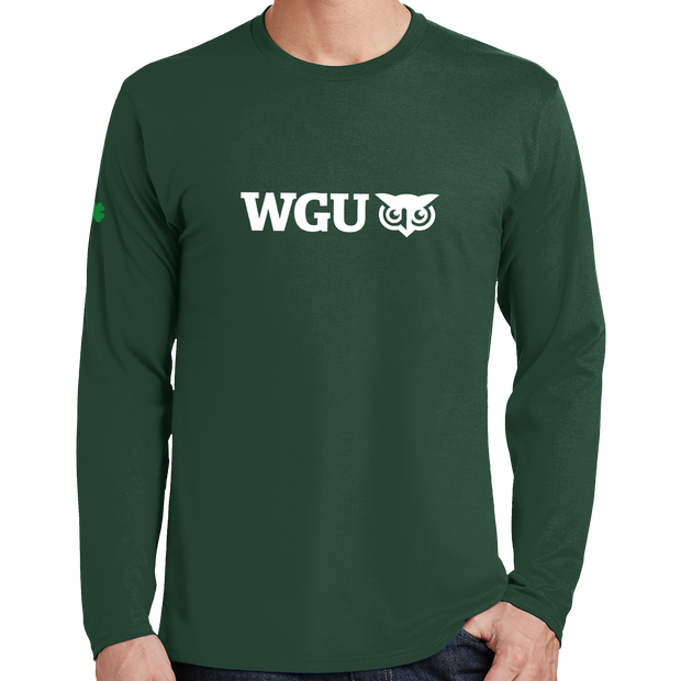 St. Patty's Men's Tees