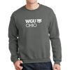 Gildan® - Heavy Blend™ Crewneck Sweatshirt - Ohio