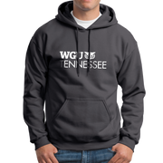 Gildan® - Heavy Blend™ Hooded Sweatshirt - Tennessee