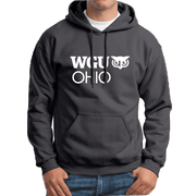 Gildan® - Heavy Blend™ Hooded Sweatshirt - Ohio